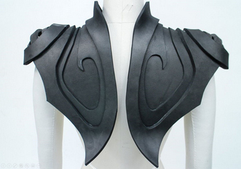 How to Create a Cosplay Costume From EVA Foam.jpg